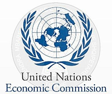 28 March 1947, was established the European Economic Commission on UN