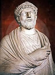 28 March 378, is commemorated the Roman emperor of Illyrian origin, Valens Flavius