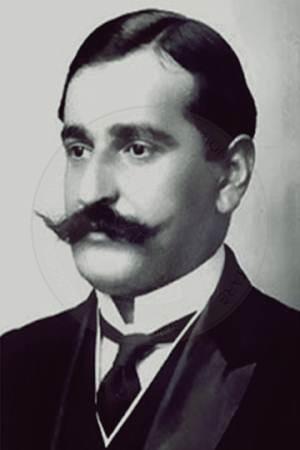 16 Prill 1917, patrioti i shquar, Hil Mosi, ngriti në Shkodër Bibliotekën me profil albanologjik