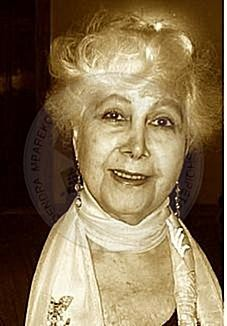 18 April 1921, was born Nermin Vlora-Faiaski, Ismail Qemali granddaughter