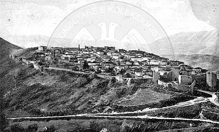16 Prill 1736 u shkrua Kodiku nr.72 i Beratit, monument i kulturës sonë mesjetare me vlera të mëdha historike e artistike
