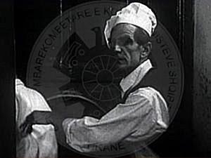 "17 April 1927, was born in Tirana ""Emeritus Artist"", Enver Dauti"