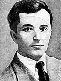 25 Prill 1924 Vlora shpërthen në demostrata kundër vrasjes së Avni Rustemit