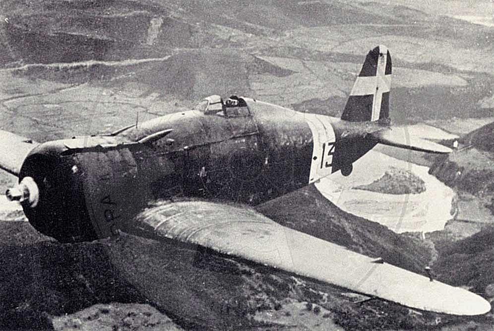 """19 Prill 1938, u përfundua me Jugosllavinë """"Konventa mbi lundrimin ajror"""""""