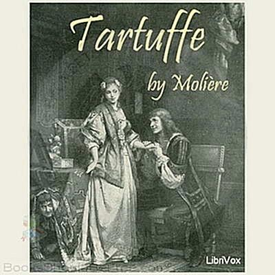 "27 April 1947, was shown the comedy of Moliere ""Tartufi"""