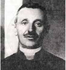 29 May 1917, the day commemorates the anniversary of the death of the patriot Nikol Dom Kacori