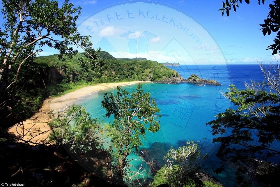 Monitorimi: Ja plazhet me cilësi të mirë që mund ti frekuentoni pa merak