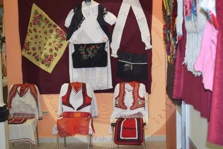 12 Qershor 1994, hapet në Austri ekspozita e madhe e kulturës shqiptare