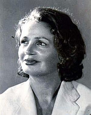 2 June 1927, remembered the birth anniversary of the prominent actress and director, Drita Agolli