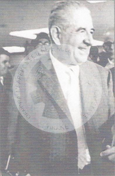 12 Qershor 1924, u krijua shoqëria sportive Ylli i Shpresës Shqiptare