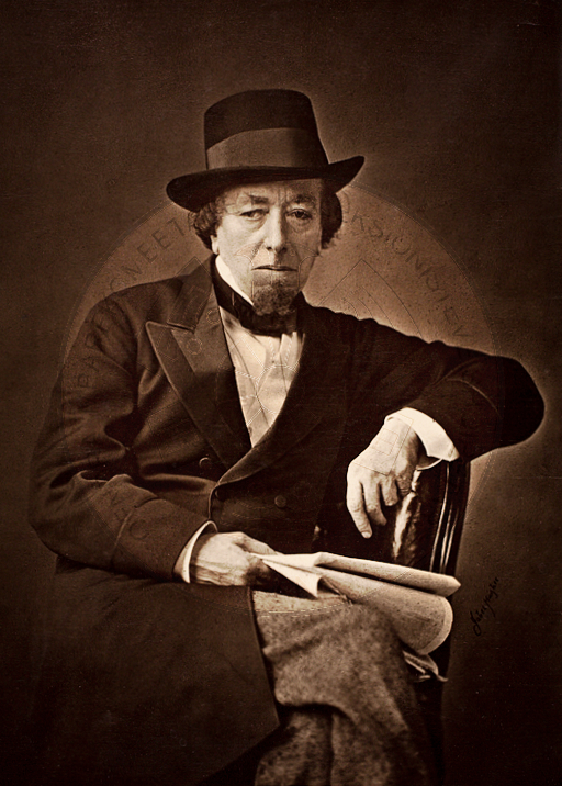 13 Qershor 1878, një grup patriotësh shkodranë i dërguan një memorandum  kryeministrit britanik Bikonsfild