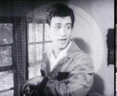 30 Qershor 1932, lindi në Lushnje, regjizori dhe pedagogu i shquar Kujtim Spahivogli