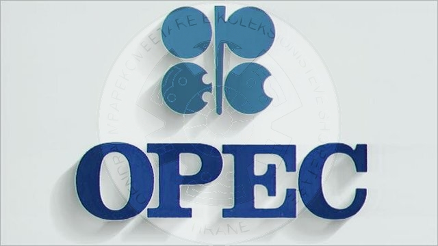 14 June 1995, a loan agreement was concluded between our country and the OPEC Fund