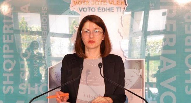 KQZ: Zgjedhjet rrezikojnë kolapsin, po pengohen komisionerët