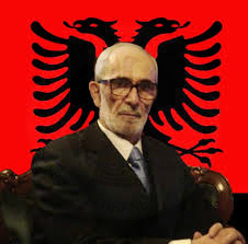 25 June 1936, was born in Vutnaj of Kosovo, academician Rexhep Qosja