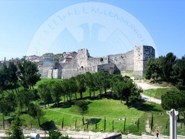 Disa nga kalatë më të hershme të Beratit që vizitohen nga turistët e huaj