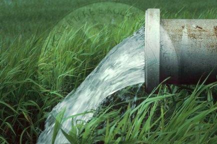 13 Qershor 1973, u përurua ujësjellësi i Koplikut