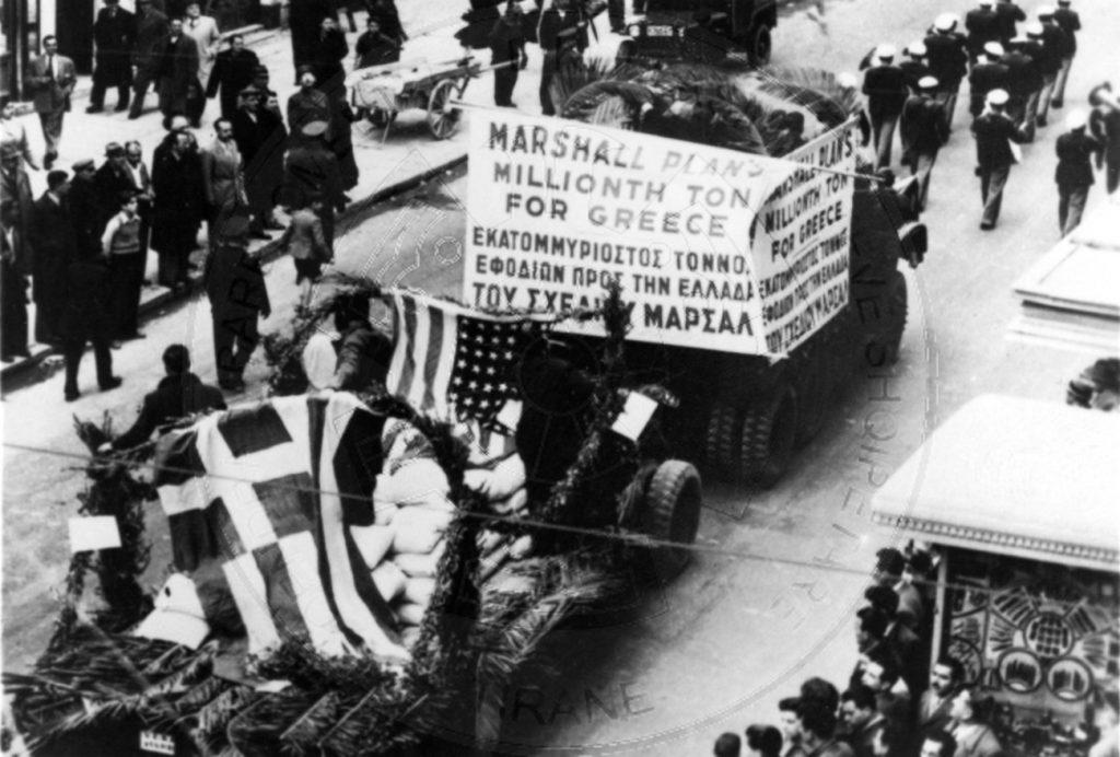 Gjermania përgatit 'Planin Marshall': Ja si përfiton Shqipëria