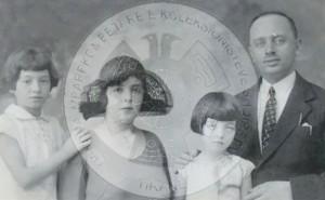 8 Qershor 1937, u ngrit gjyqi i posaçëm në Gjirokastër kundër revolës së Et'hem Totos