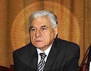 12 June 1939, was born the Professor Uran Asllani