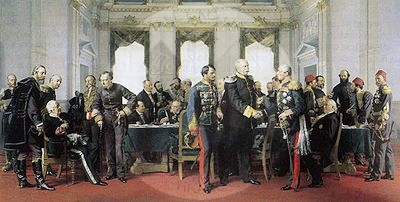 13 July 1878, the Congress of Berlin ended with fatal conclusions about the rights of the Albanian people