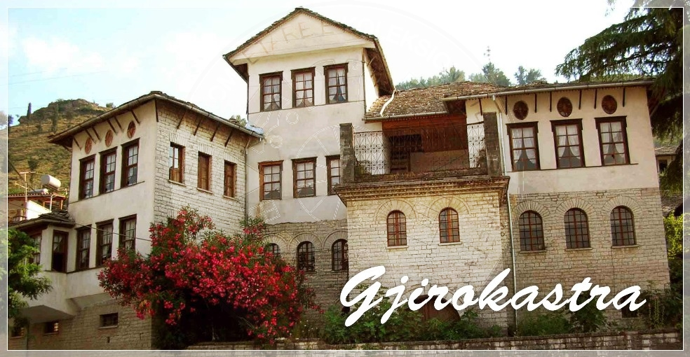 23 July 1880, at the initiative of Abdul Frasheri, gathered in Gjirokastra representatives from all over the country
