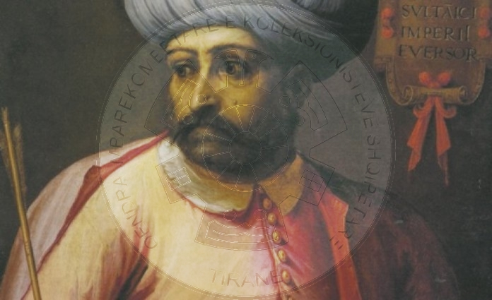 2 July 1802, Sultan Selimi III proclaims the decree of commerce; A decision affecting our country as part of the Ottoman Empire