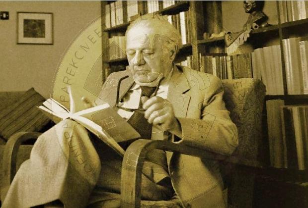 26 korrik 1915, lindi në qytetin e Elbasanit, Profesor Dhimitër Shuteriqi