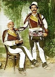 13 Korrik 1880, në një betejë heroike të Hodo Sokolit ushtritë malazese u tërrhoqën nga pushtimi i Hotit dhe Grudës