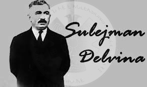 2 July 1920, Sulejman Delvina's government calls on Albanians to support the Vlora War