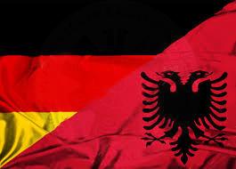 25 Korrik 1937, u përfundua Marrëveshja tregëtare provizore, midis Shqipërisë dhe Gjermanisë