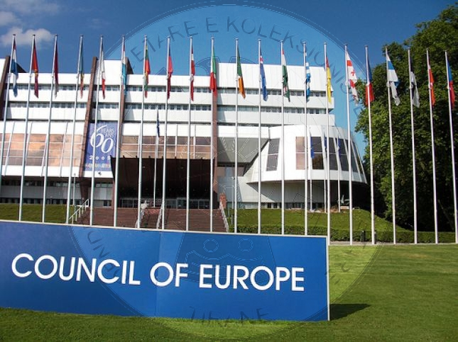 9 July 1999, Albania was admitted as the 35th member of the Council of Europe's Social Development Fund