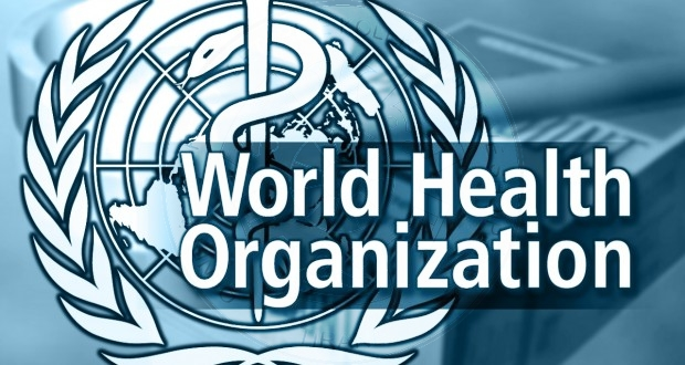 22 July 1946, the Constitution of the World Health Organization was adopted