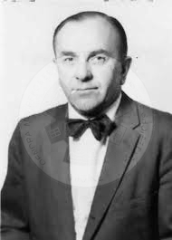 20 August 1906, was born one of the great personalities of our culture and diaspora, Doctor Stavro Skëndi