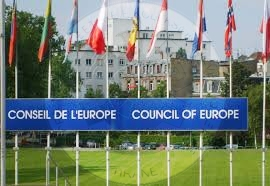 20 August 1999, the Council of Europe opens its office in Kosovo