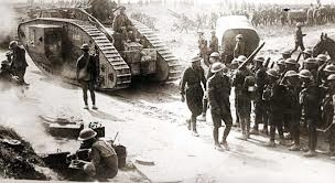 23 August 1914, in the conditions of World War I, the last soldiers leave the city of Shkodra
