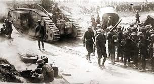 23 Gusht 1914, në kushtet e Luftës së Parë Botërore largohen ushtarët e fundit nga qyteti i Shkodrës