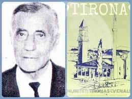 23 Gusht 1999, ndahet nga jeta futbollisti Besim Fagu