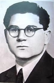 """29 Gusht 1942, doli numëri i parë i revistës klandestine """"Kushtrimi"""""""