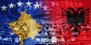 5 August 1999, began the first steps of economic cooperation between Albania and Kosovo