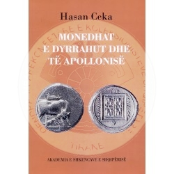 25 August 1900, was born Hasan Ceka, one of the first Albanian archaeologists