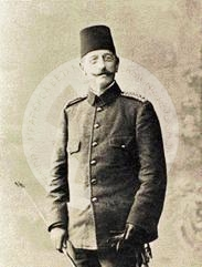 On 30 September 1912 is commemorated the `Highlands Battle` with Shefqet Turgut Pashën; 800 killed on the battlefield and 200 turkish slaves