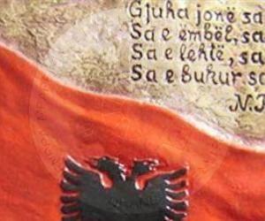 8 Shtator 1939, lindi Ahmet Hajdari, pioner i hapjes së shkollave shqipe në Maqedoni
