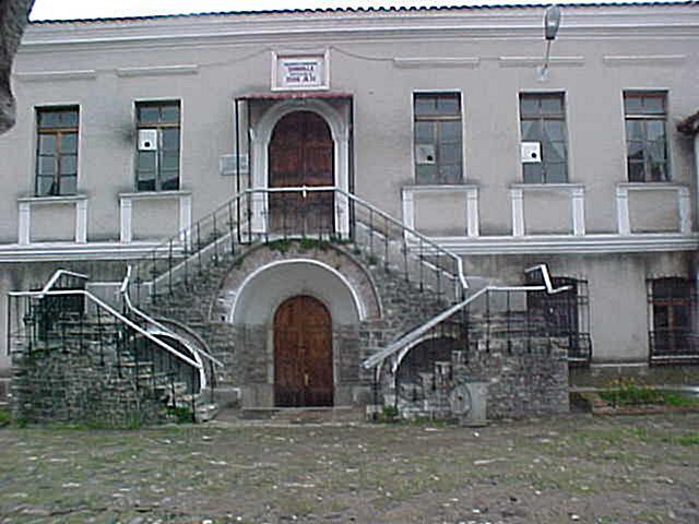20 Maj 1923, u nda nga jeta Muç Shqiptari