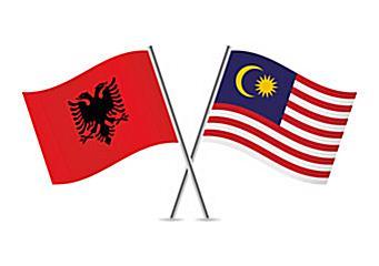 11 Maj 1994 u ratifikua marrëveshja që eleminoi tatimet e dyfishta me Malajzinë
