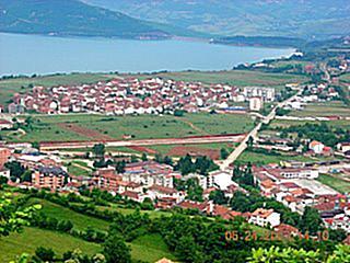 """11 Maj 1912, në Dibër, u mbajt """"Kuvendi i Dheut"""""""
