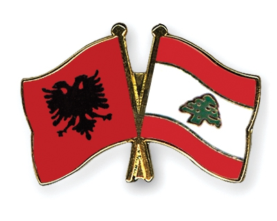 5 May 1970, were established the diplomatic relations Albania-Libya