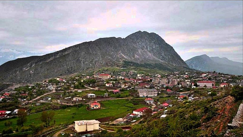 5 May 1906, in Leskovik were held the first battles between Albanian patriots and Ottoman forces