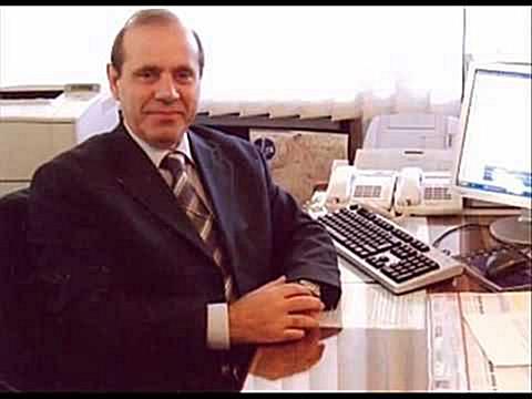 6 Maj 1952, lindi gazetari kosovar Shaban Arifaj