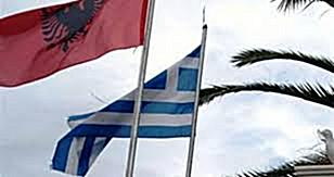 6 May 1971, were reestablished the diplomatic relations between our country and Greece
